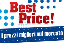Prodotti Best Price